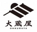 株式会社大蔵屋